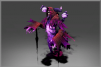 Lucid Torment: Style2