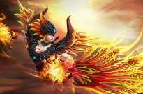 Fireflight Scion