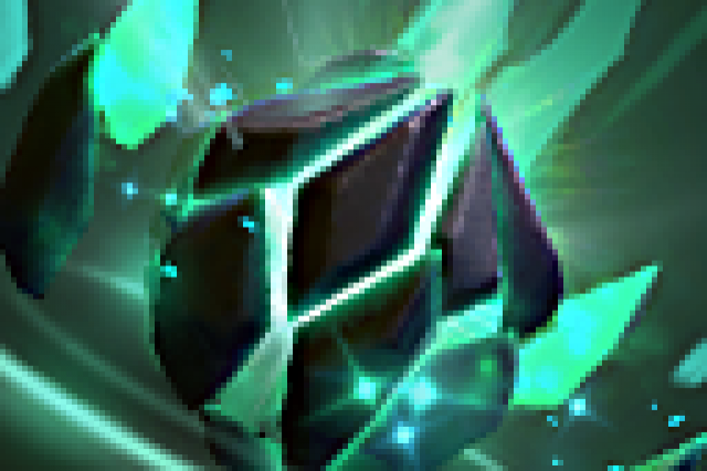 Shards of Exile Icon
