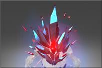 Shatterblast Core