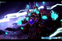 Storm Dragon Potente